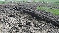 Sevaberd Fortress ruins (116).jpg