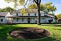 Seven Oaks Museum 002.jpg