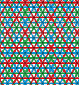 Seven overlapping circles grid-3color.png
