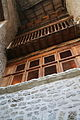 Severac-le-Chateau galerie 3.JPG