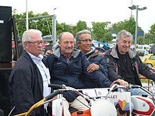 Several catalan former motocross riders 2016 c.JPG