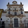 Sevilla-Iglesia de la Santa Caridad-201109.jpg