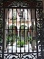 Seville (5561450194).jpg