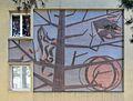 Sgraffiti Four Seasons, Oktaviangasse 18, Liesing - 04.jpg