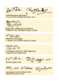 Shakespeare signatures labelled.png