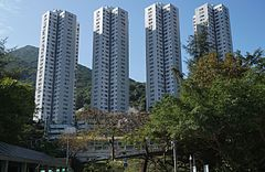 Shan Tsui Court (full blue sky).jpg