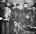 Shanghai rev 1927.jpg