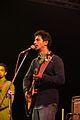 Shayan Chowdhury - Kolkata 2013-12-14 5330.JPG