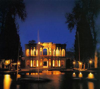 Shazdeh_Garden_Mahan_Iran.jpg