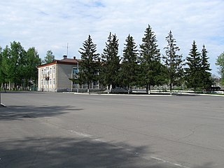 Shchigry, Kursk Oblast Town in Kursk Oblast, Russia