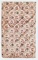 Sheet with grid and floral pattern Met DP886668.jpg