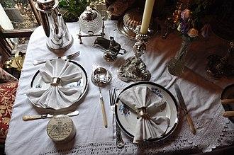 Sherlock Holmes Museum - Image: Sherlock Holmes Museum 003