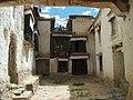 Shigatse, Tibet- 45927999.jpg
