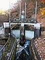 Shima power station waterway.jpg