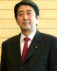 Shinzo Abe 2006 10 19 cropped