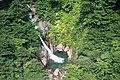 Shirasagi Falls (4851609543).jpg