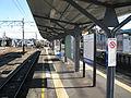 Shizuoka-railway-Naganuma-station-platform-20101223.jpg