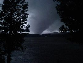 Shoal Creek Valley Alabama Tornado April 27, 2011.jpg