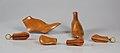 Shoe trees MET 69.33.34.2a-f CP2.jpg