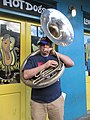 Shoeboxus - May the Fourth Be With Frenchmen Street 07.jpg