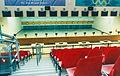 Shooting venue Atlanta Paralympics.jpg