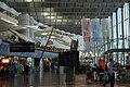 Shopping Area at Stockholm Arlanda Airport 2008.jpg