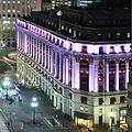 Shopping Light do Alto por Carlos Alkmin.jpg
