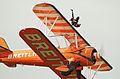 Shoreham Airshow 2013 (9697807023).jpg