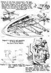Short Scion Senior detail 2 NACA-AC-200.png