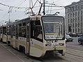 Shosse Enthusiastov, tram 36 5274.jpeg