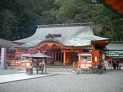 Shrine Kumano nachi01.jpg