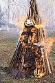 Shrovetide Belarus 3.jpg