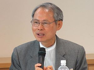 Shu Chin-chiang from VOA 20140614.jpg
