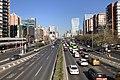 Shuangjing from the south (20201208112515).jpg