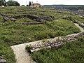 Shumen Fortress 004.jpg