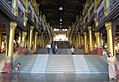 Shwedagon Pagoda and other religious sites 28.jpg
