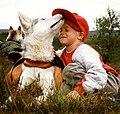 Siberian Husky pho.jpg