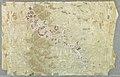 Sidewall (possibly USA), 1838 (CH 18607323-3).jpg