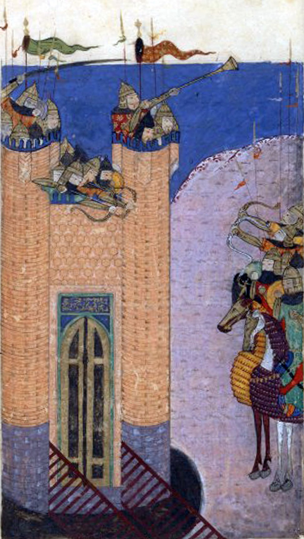 Siege of Alamut (1256).jpeg