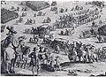 Siege of Breda.jpg