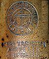 Siegel Apollinarisbrunnen.jpg