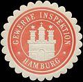 Siegelmarke Gewerbe Inspektion Hamburg W0342556.jpg