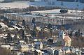 Siegen, Germany - panoramio (1034).jpg