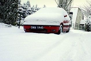 Siena zimą.jpg