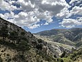 Sierra de Castril (44251932064).jpg