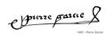 Signature004 3.tif