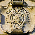 Signum Fidei (2637448538).jpg