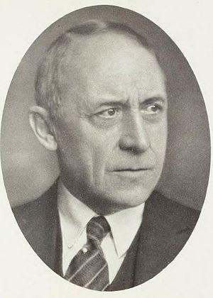 Sigurd Astrup - Sigurd Astrup
