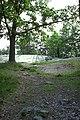 Sigurdsristningen - KMB - 16000300013651.jpg
