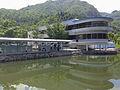 Sijung Lagoon, DPRK (15607202141).jpg